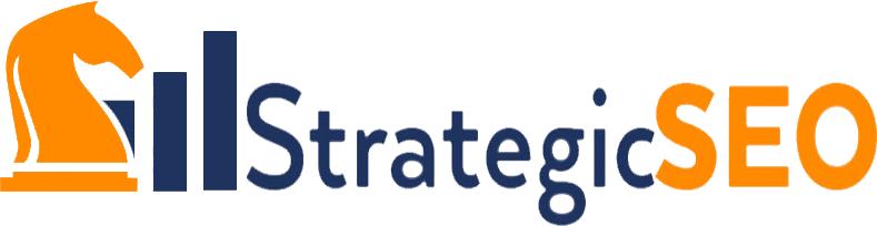 StrategicSEO.co.uk